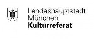 Kulturreferat LHM